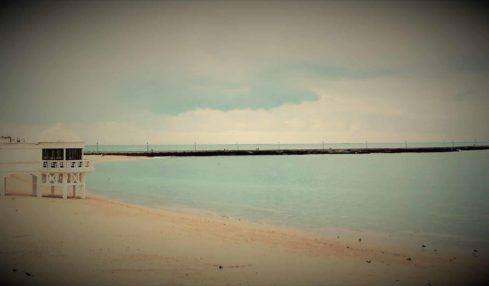 Playa-caleta-cadiz