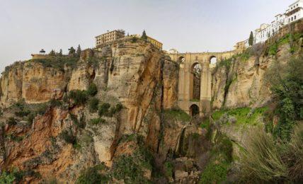 Puente-Ronda