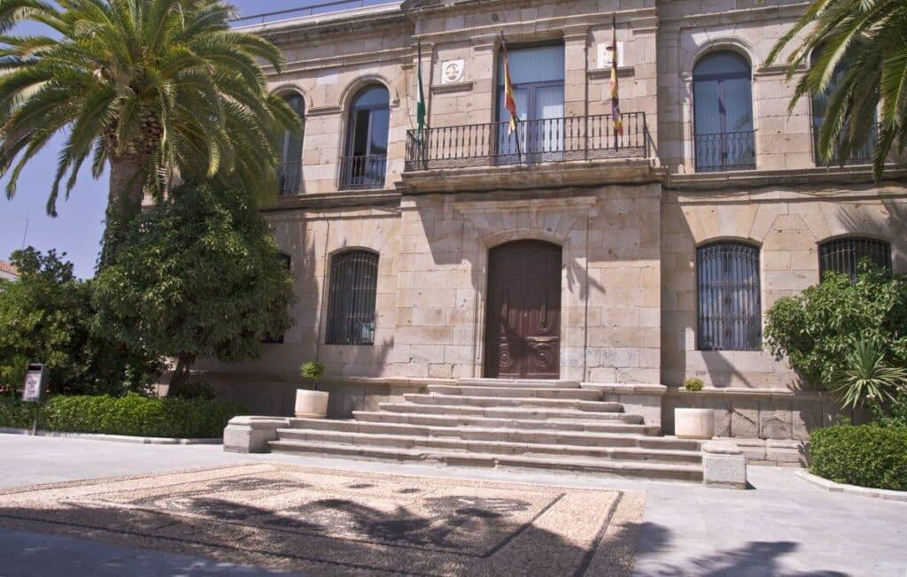Belalcázar mejores pueblos de Córdoba