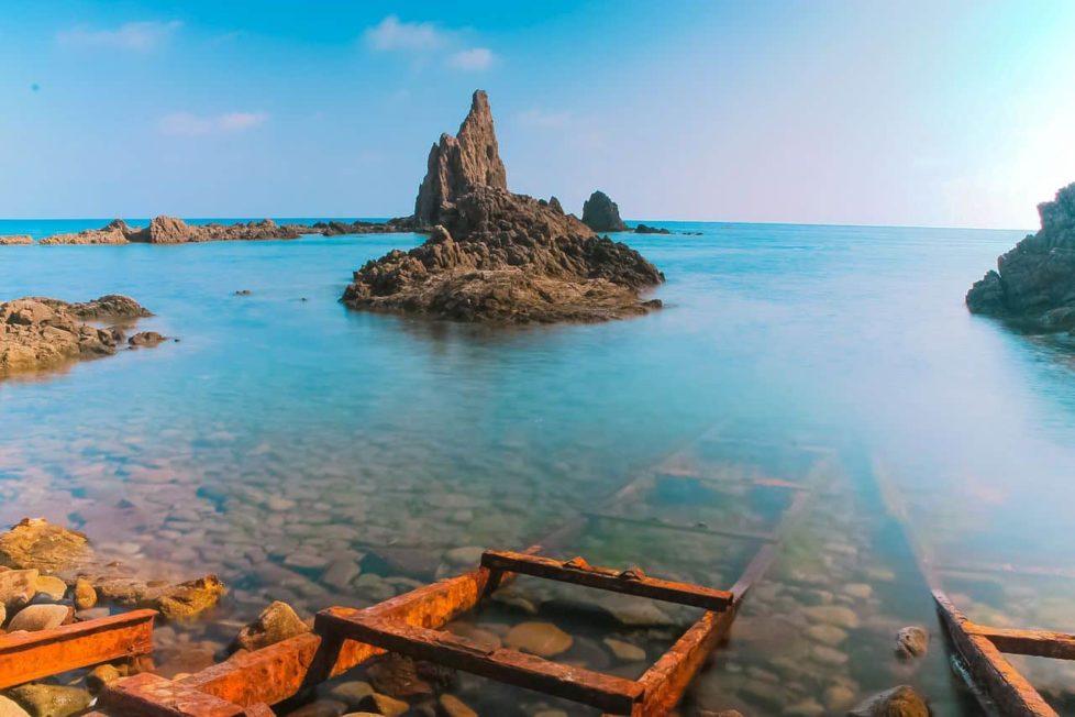 Cabo_de_Gata