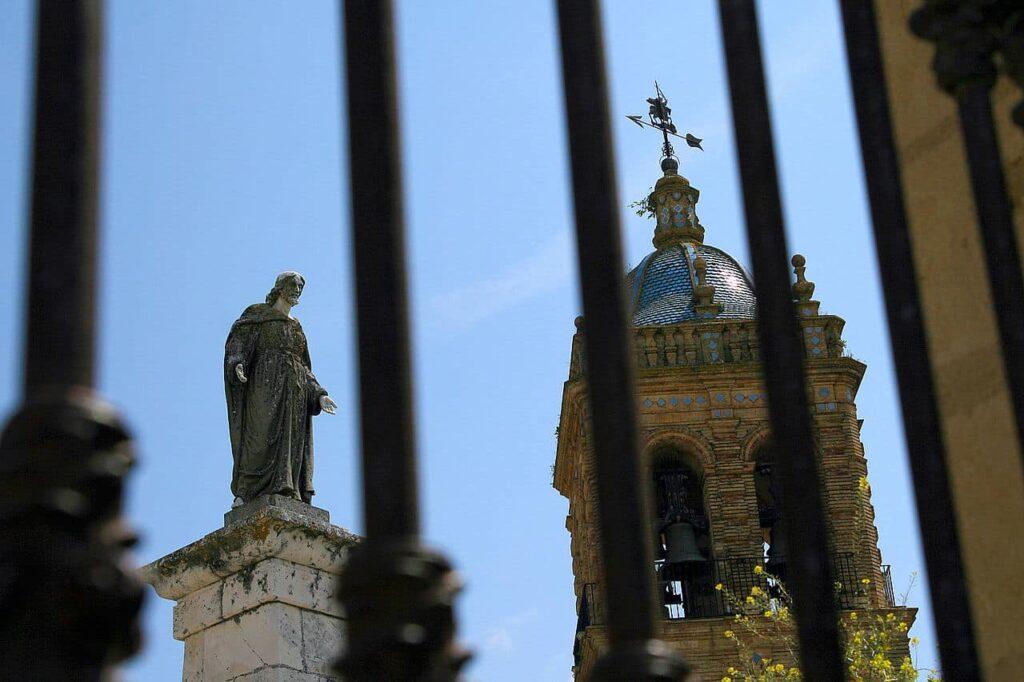 Montilla mejores pueblos de Córdoba