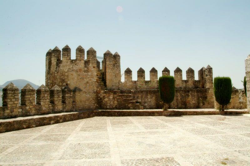 Cabra mejores pueblos de Córdoba