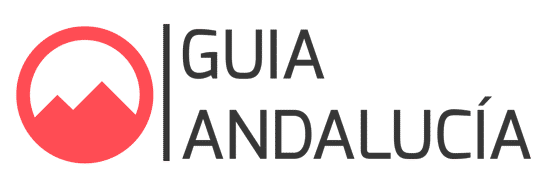 GUIANDALUCÍA