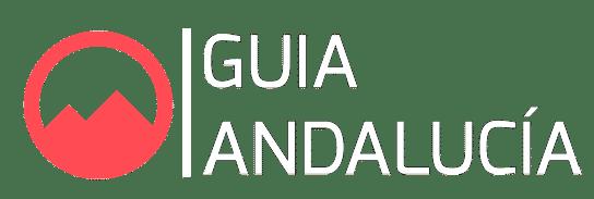 GUIANDALUCIA